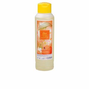 Alvarez Gomez AGUA DE cologne agua fresca naranjo 750 ml