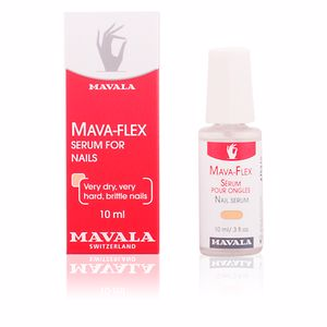 Mavala MAVA-FLEX serum uñas 10 ml