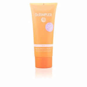 Dr. Rimpler SUN medium protecion SPF15 200 ml