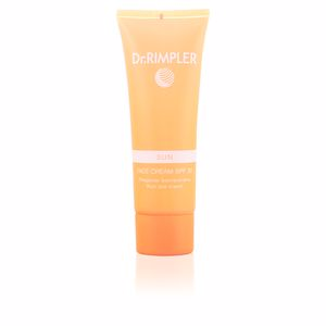 Dr. Rimpler SUN face cream SPF30 75 ml