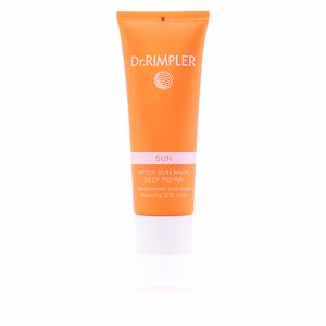 Dr. Rimpler SUN mask deep repair 75 ml