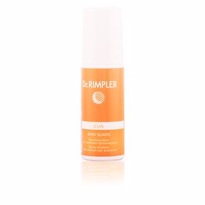 Dr. Rimpler SUN skin guard spray SPF15 100 ml