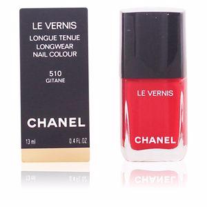 Chanel LE VERNIS #510-gitane