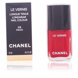 Chanel LE VERNIS #08-pirate