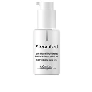 L'Oréal Expert Professionnel STEAMPOD protecting concentrate serum 50 ml