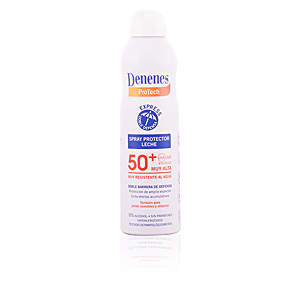 Denenes DENENES SOL PROTECH spray SPF50+ 250 ml