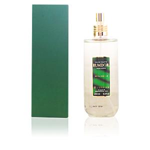 Luxana RUMDOR eau de toilette spray 200 ml