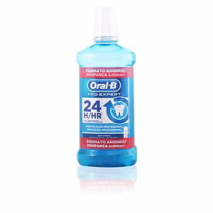 Oral-b PRO-EXPERT PROTECCION PROFESIONAL COLUTORIO set