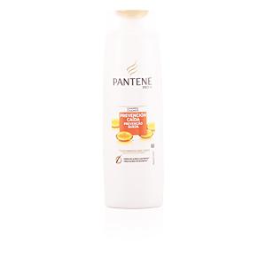 Pantene PREVENCION CAIDA  champú 270 ml