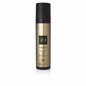 Ghd GHD STYLE heat protect spray 120 ml