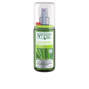 Naturaleza Y Vida HAIR CONTROL spray 200 ml