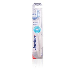 Jordan JORDAN TARGET WHITE soft cepillo dental