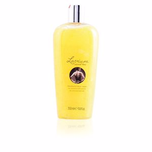 Lovium SENSUAL TIME bath gel perfumado 350 ml