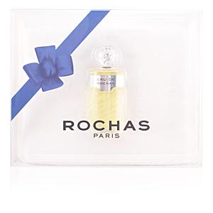 Rochas EAU DE ROCHAS set
