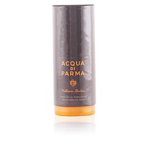 Acqua Di Parma COLLEZIONE BARBIERE eye serum 15 ml