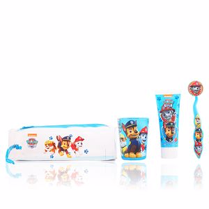 Cartoon PATRULLA CANINA set