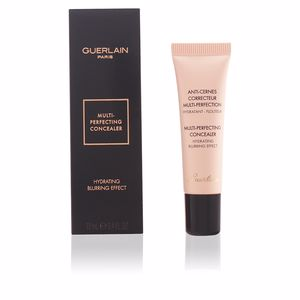 Guerlain ANTI-CERNES CORRECTEUR hydratant #2 clair rose