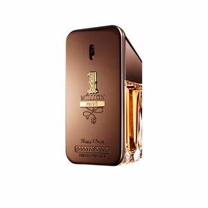 Paco Rabanne 1 MILLION PRIVÉ eau de perfume spray 50 ml