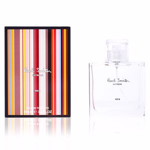 Paul Smith PAUL SMITH EXTREME MEN eau de toilette spray 100 ml