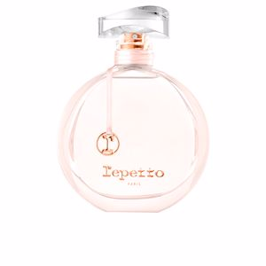 Repetto LE PARFUM REPETTO eau de toilette spray 80 ml