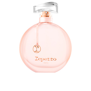 Repetto REPETTO EAU DE PARFUM spray 80 ml