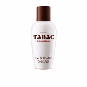 TABAC ORIGINAL eau de cologne flacon 150 ml