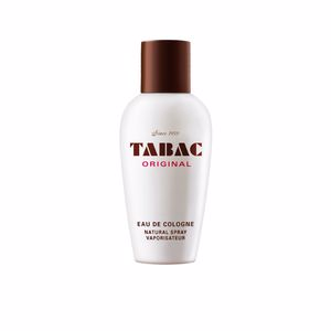TABAC ORIGINAL eau de cologne flacon 100 ml