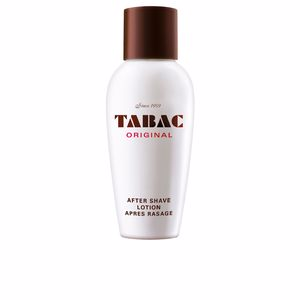 TABAC ORIGINAL after-shave lotion 300 ml