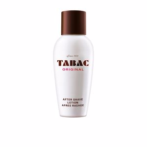 TABAC ORIGINAL after-shave lotion 150 ml