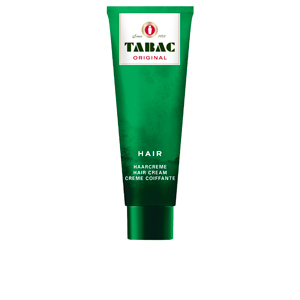 TABAC ORIGINAL hair cream 100 ml