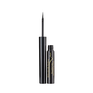 Elizabeth Arden BEAUTIFUL COLOR bold defining eye liner #01-black