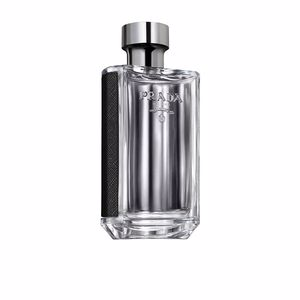 L'HOMME PRADA eau de toilette spray 100 ml