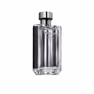Prada L'HOMME PRADA eau de toilette spray 50 ml