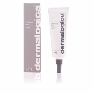 Dermalogica GREYLINE intensive eye repair 15 ml