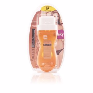 Taky EXPERT CON ORO cera roll-on 100 ml