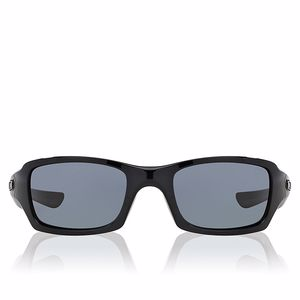 Oakley OAKLEY FIVES SQUARED OO9238 923804 54 mm
