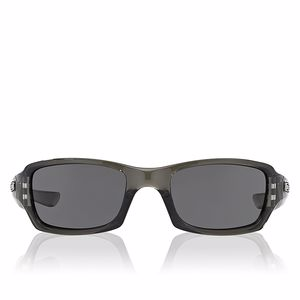 Oakley OAKLEY FIVES SQUARED OO9238 923805 54 mm