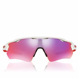 Oakley OAKLEY RADAR EV PATH OO9208 920805 38 mm