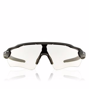 Oakley OAKLEY RADAR EV PATH OO9208 920813 38 mm