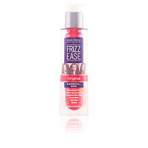 John Frieda FRIZZ-EASE serum antiencrespamiento original 50 ml