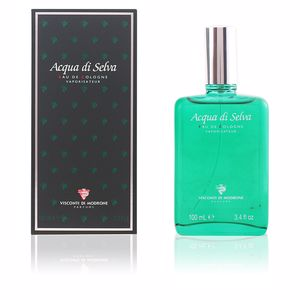 Victor ACQUA DI SELVA eau de cologne spray 100 ml