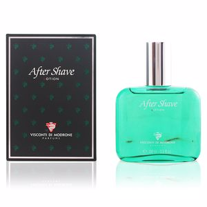 Victor ACQUA DI SELVA after-shave 100 ml