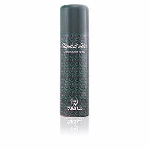 ACQUA DI SELVA deodorant spray 200 ml