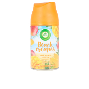 Air-wick FRESHMATIC ambientador recambio #beach escapes 250 ml