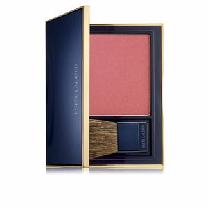 Estee Lauder PURE COLOR envy sculpting blush #brazen bronze