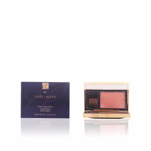 Estee Lauder PURE COLOR envy sculpting blush #lover's blush