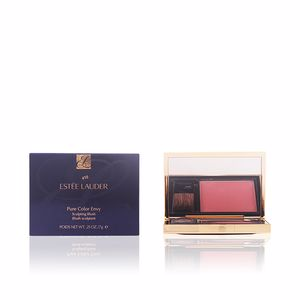 Estee Lauder PURE COLOR envy sculpting blush #rebel rose