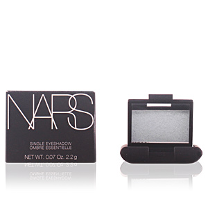 Nars SINGLE EYESHADOW #euphrate-silver