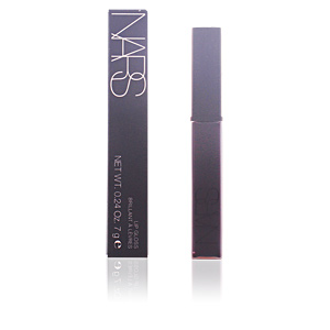 Nars LIP GLOSS #nana