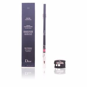 Dior DIOR CONTOUR crayon lèvres #060-première